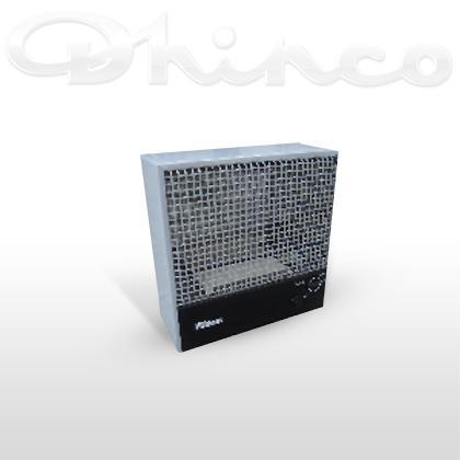 Calefactor infrarojo 021003002 gas - Calefaccion electrica o gas ...